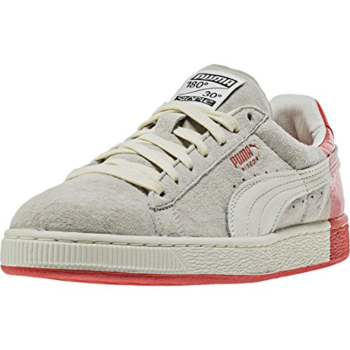 puma-select-mens-suede-x-staple-sneakers