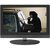 Tatung Tm Tme22w - Led Monitor - 21.5 - 1920 X 1080 Fullhd - 220 Cd/M2 - 800:1 - 5 Ms - Hdmi Vga - Speakers