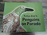 Tulsa Zoo's Penguins on Parade offers