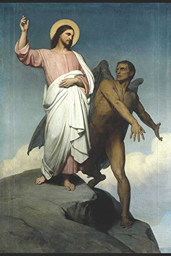 Read Online Not Impossible: A Devils' Advocate Argument for Universal Salvation and the Overruling of Catechism 393 PDF