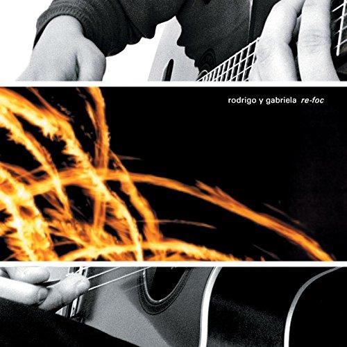 Medley: George Street/The Tart...