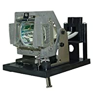 Lutema np04lp-l02 NEC Replacement DLP/LCD Cinema Projector Lamp