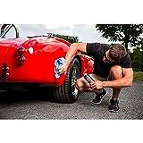 Stoner Car Care 91154 Tarminator Tar Sap