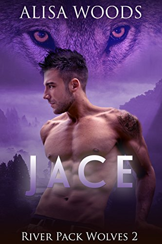 paranormal romance Adult