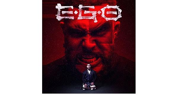 E G O Explicit By Jah Khalib On Amazon Music Amazon Com
