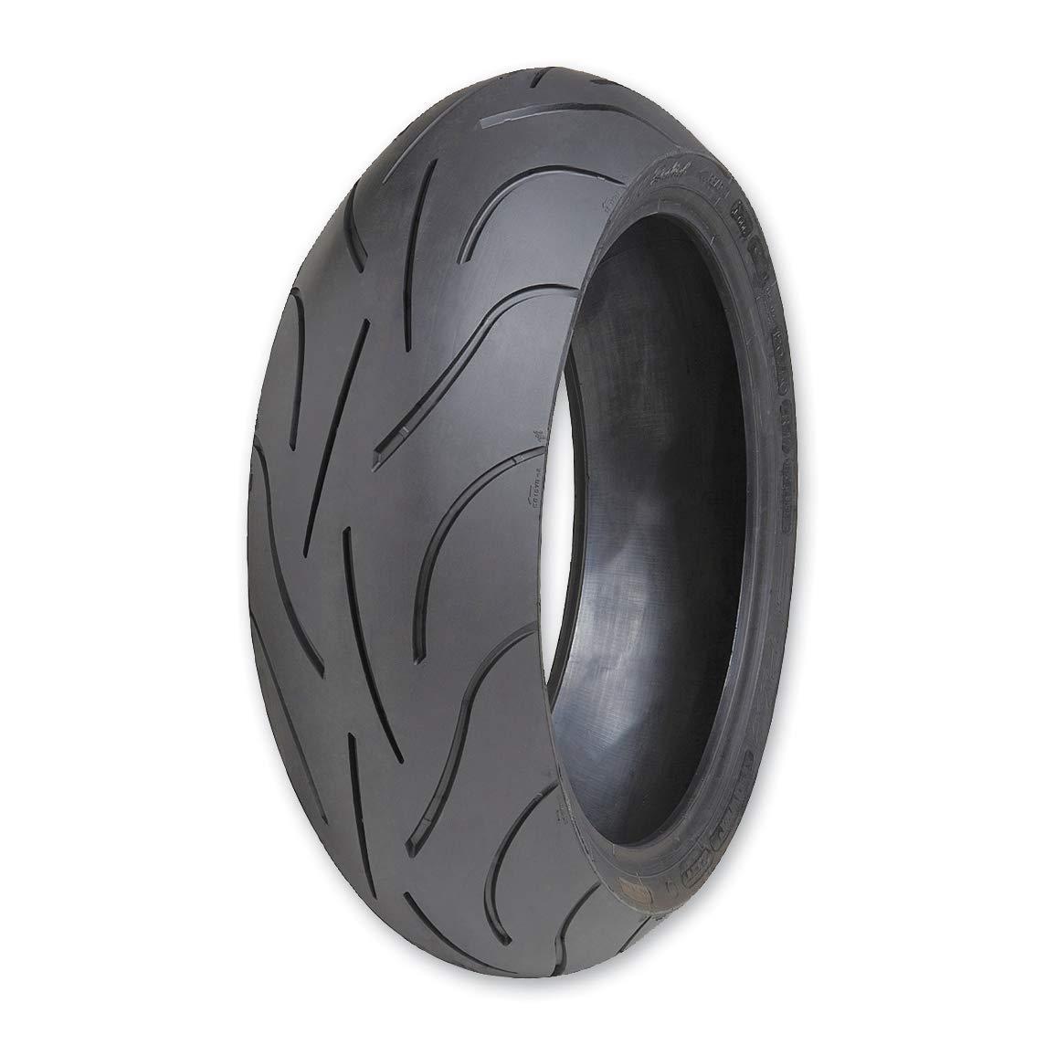 180//55ZR-17 Michelin Pilot Power 2CT Rear Tire