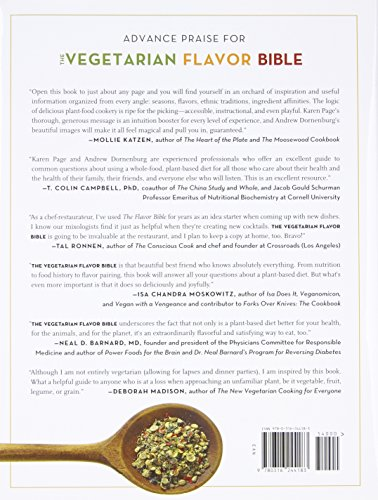 The-Vegetarian-Flavor-Bible-The-Essential-Guide-to-Culinary-Creativity-with-Vegetables-Fruits-Grains-Legumes-Nuts-Seeds-and-More-Based-on-the-Wisdom-of-Leading-American-Chefs