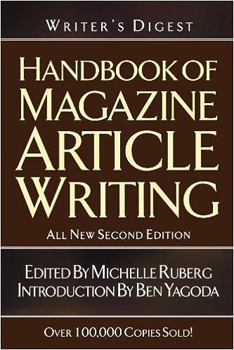 derek neale creative writing handbook