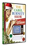 Buy The Carol Burnett Show: Carol