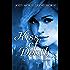 Kiss of Death (The Briar Creek Vampires Book 1)
