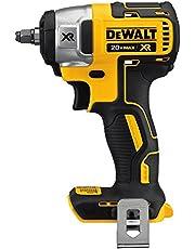 "DEWALT DCF890B 20V Max XR 3/8"" Compact Impact Wrench"