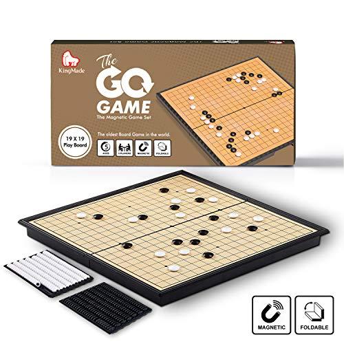 go games - 7