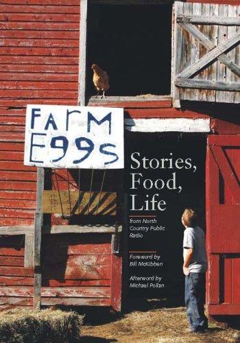Download Stories, Food, Life PDF