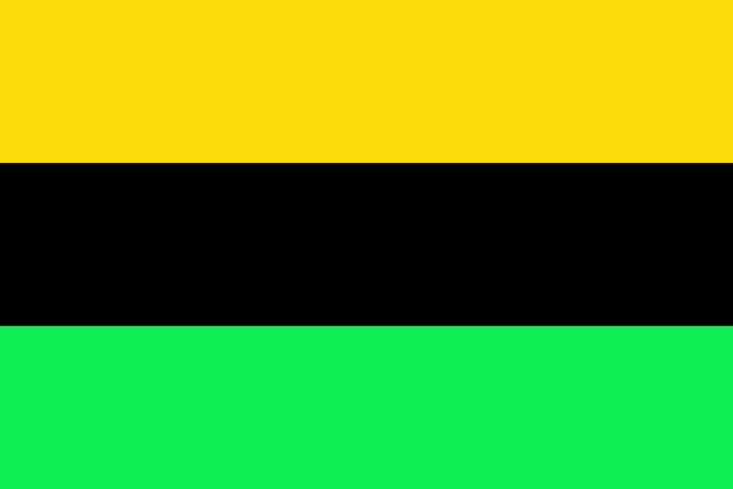 Amazon.com : magFlags Large Flag Barbacoas, Nariño, Colombia | landscape flag | 1.35m² | 14.5sqft | 90x150cm | 3x5ft - 100% Made in Germany - long lasting ...