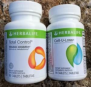 can men take cell u loss diet pills