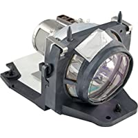 Amazing Lamps SP-LAMP-LP5F Replacement Lamp in Housing for Infocus Projectors