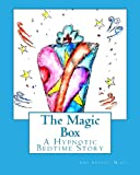 The Magic Box, Amy Arvary, 0615821642