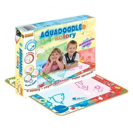 Bizak Aquadoodle - Aqua Doodle 4 Colores 62069696
