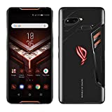 ROG Phone Gaming Smartphone ZS600KL-S845-8G128G 6