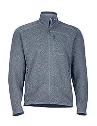 Marmot Drop Line Men's Jacket