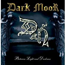 Between The Light & Darkness Deluxe Reissue