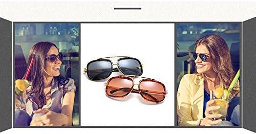 Womens Small Square Sunglasses Girls UV Protection Outdoor Sports Bike Sunglasses