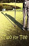 Two for Tee, Tony Rosa, 0982822561