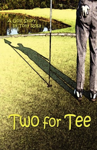 Two for Tee