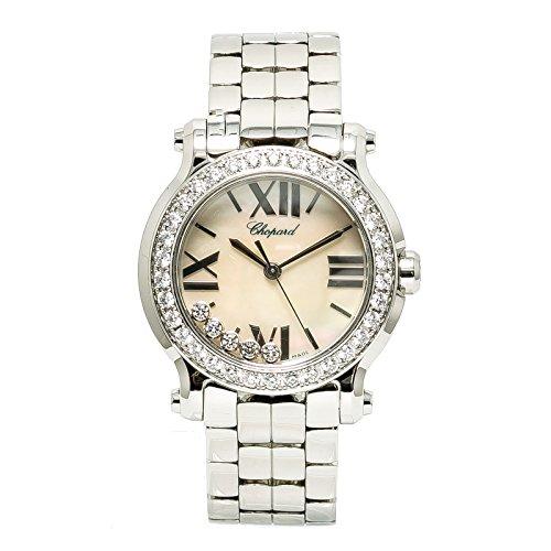 Chopard-Happy-Sport-quartz-womens-Watch-278509-3010-Certified-Pre-owned