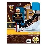 OYO NHL Boston Bruins Bobby Orr Generation 1