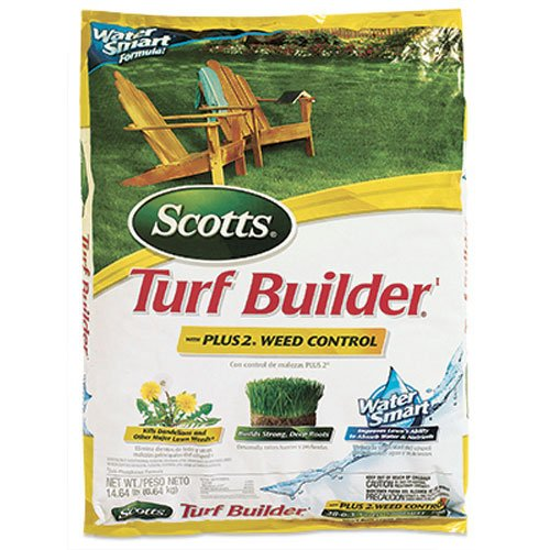 scotts-turf-builder-weed-and-feed-fertilizer-5m-not-sold-in-pinellas-county-fl