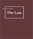 The Law (Illustrated)