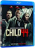 Child 44 / Enfant 44  (Blu-ray) (Bilingual)