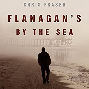 Flanagan's by the Sea Audiobook