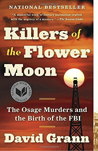The 8 best flowers of the killer moon