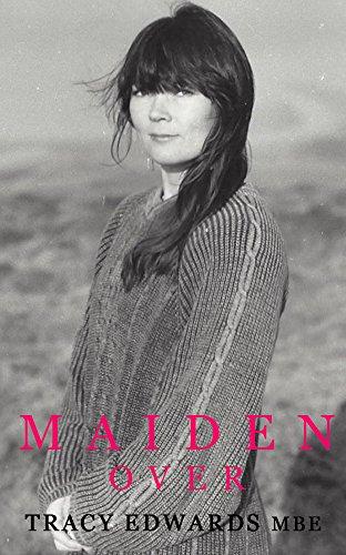 Maiden Over (Outdoor Maiden)