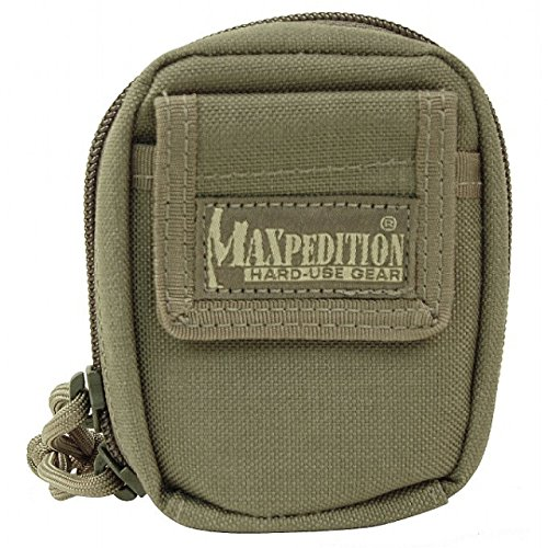 maxpedition-barnacle-compact-utility-pouch-foliage-green