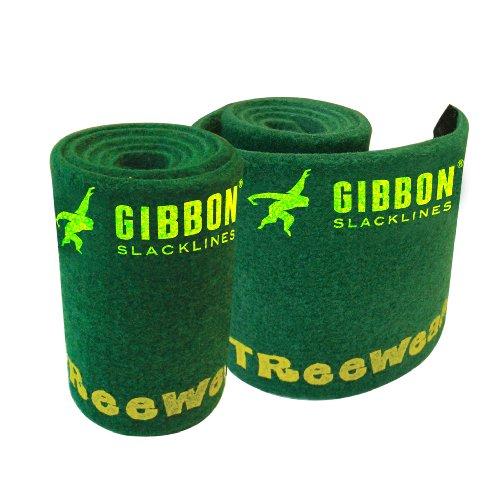 Gibbon Slacklines Treewear, Outdoor Stuffs