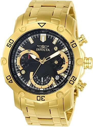 Invicta Pro Diver model 22767