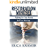 Restoration Mindset: Fighting For Your Victory and Your Marriage