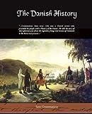 The Danish History, Saxo Grammaticus, 1438509782