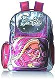 Disney- Back Pack, Diseño Barbie