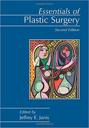 Essentials of plastic surgery second edition 9781576263853 essentials of plastic surgery second edition 2nd edition fandeluxe Image collections