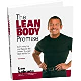 Labrada Lean Body Promise Book