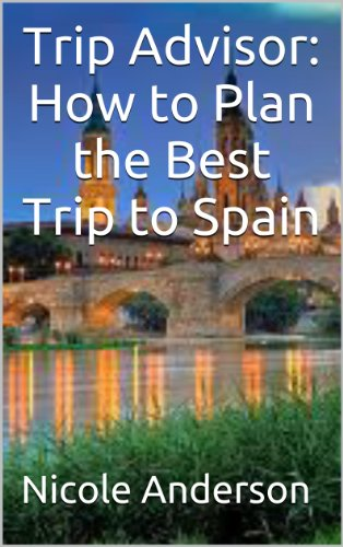 Trip Advisor: How to Plan the Best Trip to ()