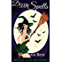 Dizzy Spells: Witch Cozy Mystery (The Kitchen Witch Book 2)