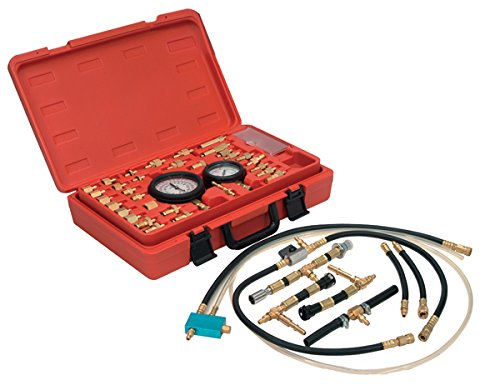 PMD Products Master Fuel Injection Pump Pressure Tester Test Kit by PMD Products (Image #5)