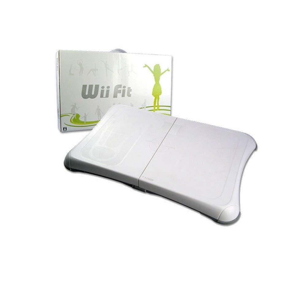 Lucy Day Wii Fit Balance Board Wii Balance Board Wii Yoga ...