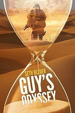 Guy's Odyssey