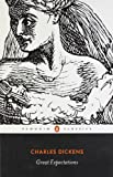 Great Expectations (Penguin Classics), Charles  Dickens, 0141439564